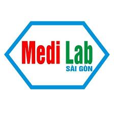 Medi lab
