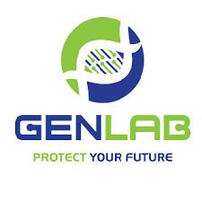 Genlab