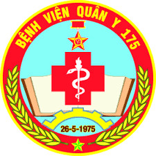 Bệnh viện quân y 175